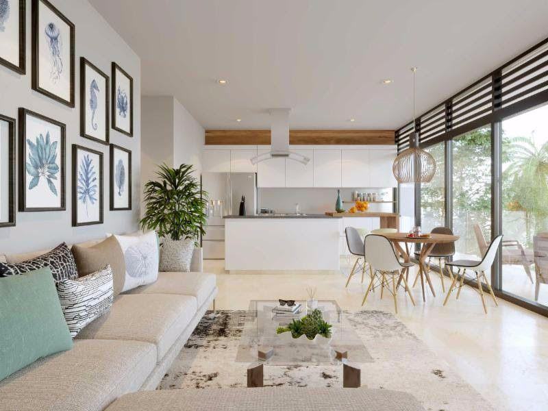 Tulum Apartment for Sale scene image 6