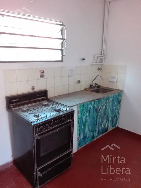 Foto Departamento en Venta   Alquiler en  La Plata ,  G.B.A. Zona Sur  Calle 120 62 y 63