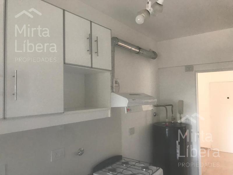 Foto Departamento en Alquiler en  La Plata ,  G.B.A. Zona Sur  Calle 48 esquina 20