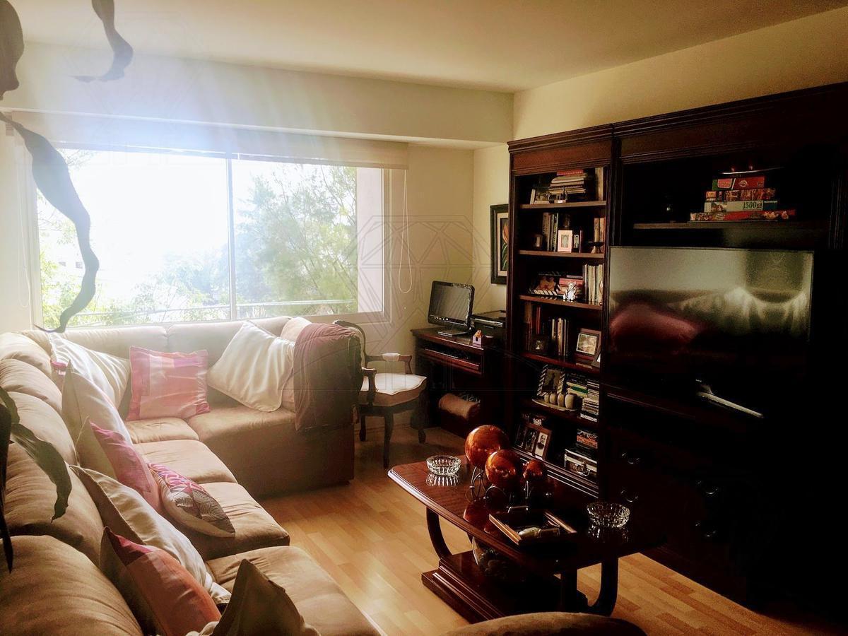 Foto Departamento en Renta en  Jesús del Monte,  Huixquilucan  Residencial Maestranza,  departamento a la renta (GR)