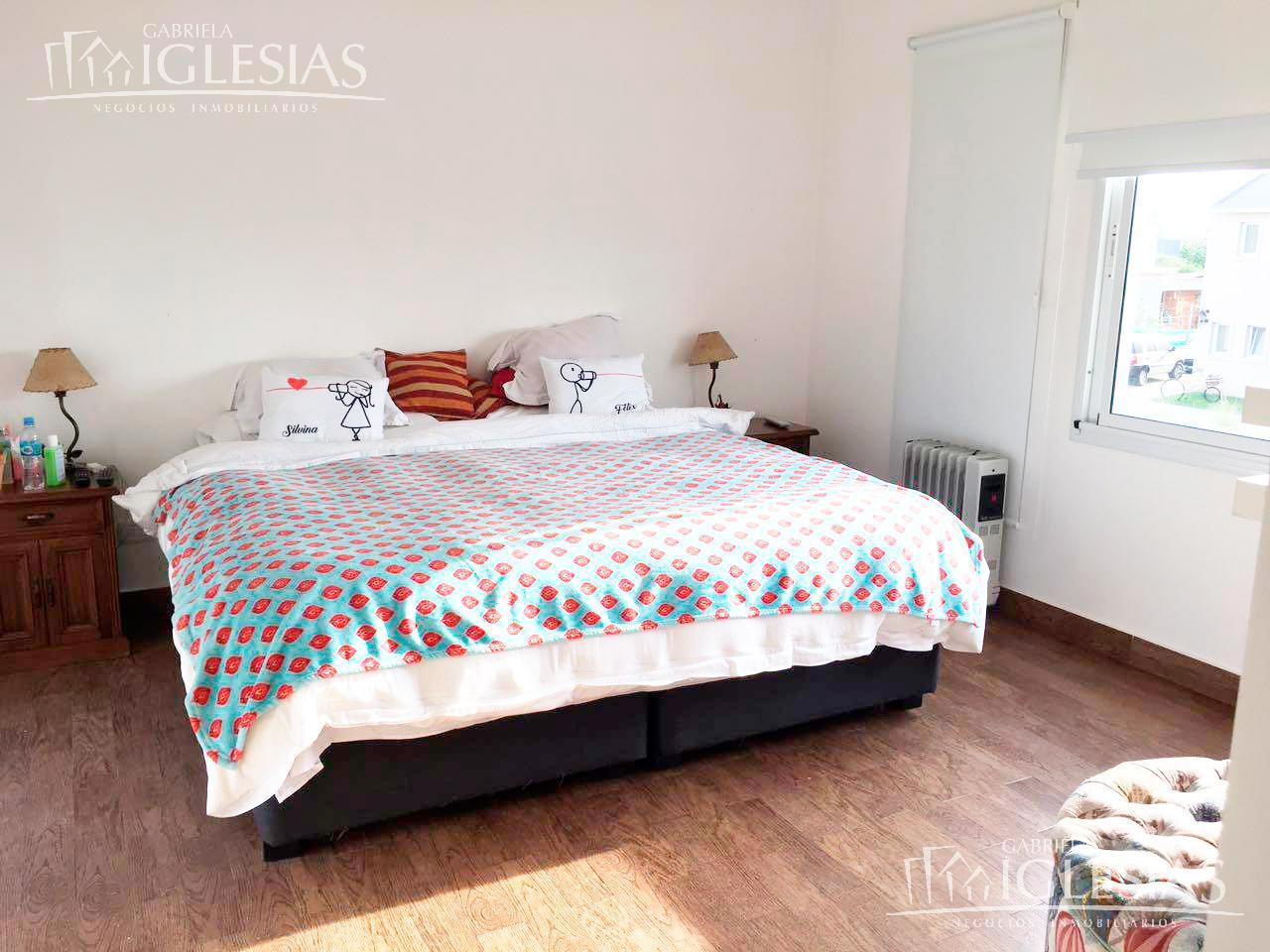 Casa en Venta en San Francisco a Venta - u$s 338.000