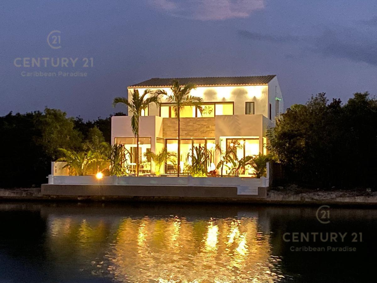 Puerto Aventuras Casa for Venta scene image 11