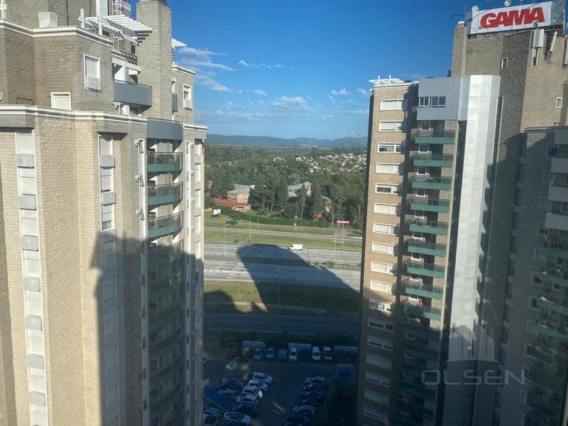 Foto Departamento en Venta en  Alto Villasol,  Cordoba Capital  Imperdible!!! - Alto Villasol - 3 DOR - Exc. Oportunidad!!!