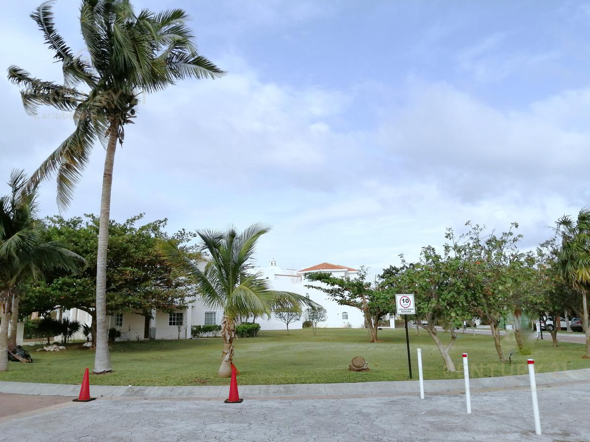 Zona Hotelera Land for Sale scene image 5