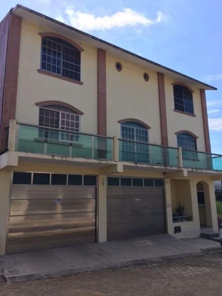 Foto Departamento en Renta en  Pedregal de las Animas,  Xalapa  Departamento en renta en xalapa animas, amueblado con servicios.