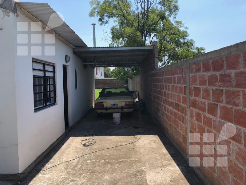 Foto Casa en Venta en  La Plata ,  G.B.A. Zona Sur  90 e/ 20 y 21