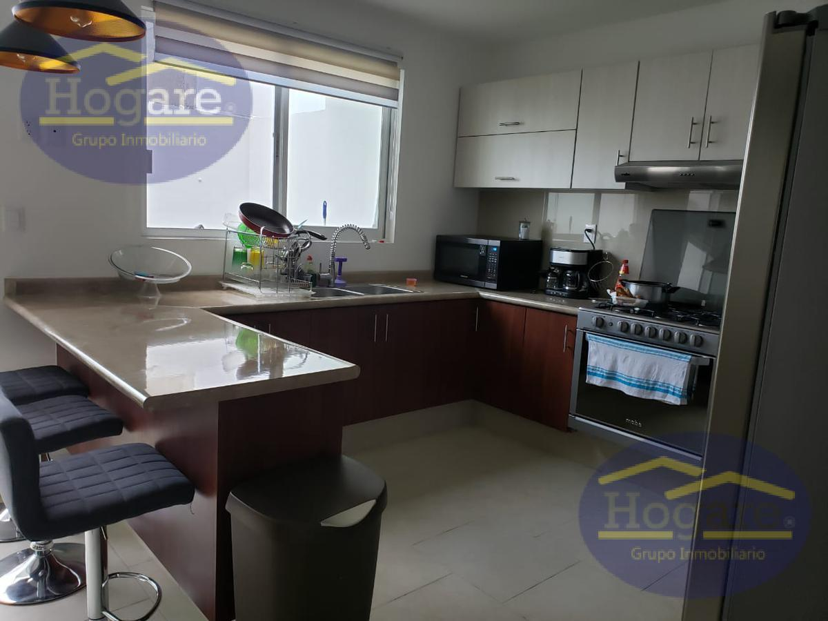 Casa - Residencial Platino