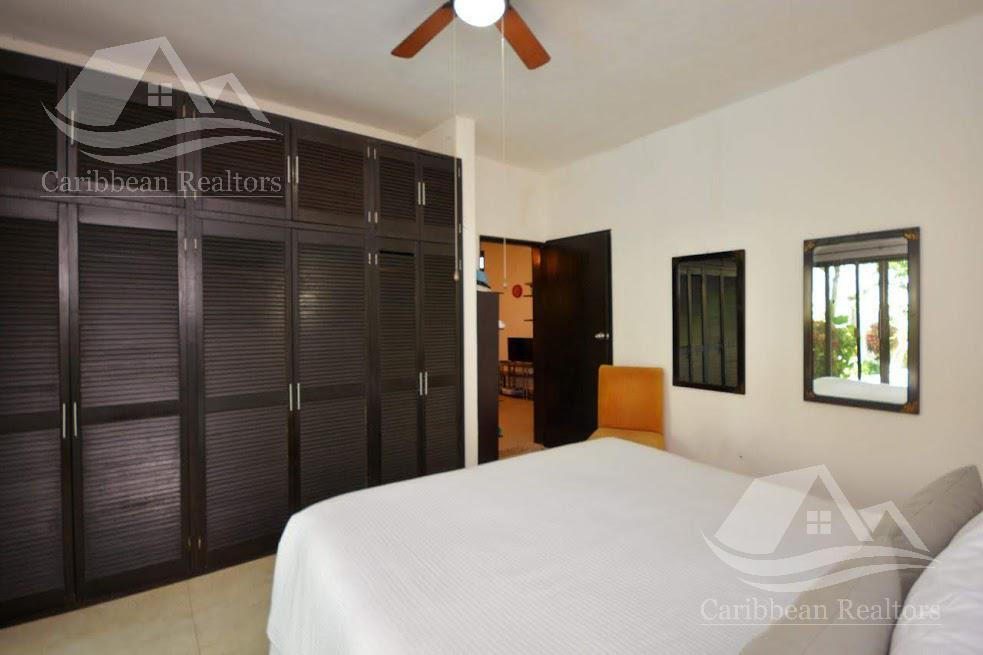 Picture Commercial Building in Sale in  Playa del Carmen,  Solidaridad  Playa del Carmen