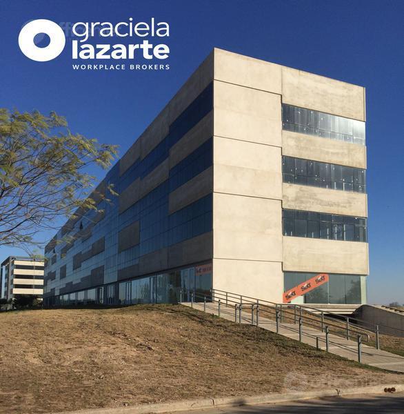 Foto Oficina en Alquiler en  Cordoba Capital ,  Cordoba  La voz del interior Km 8 y 1/2
