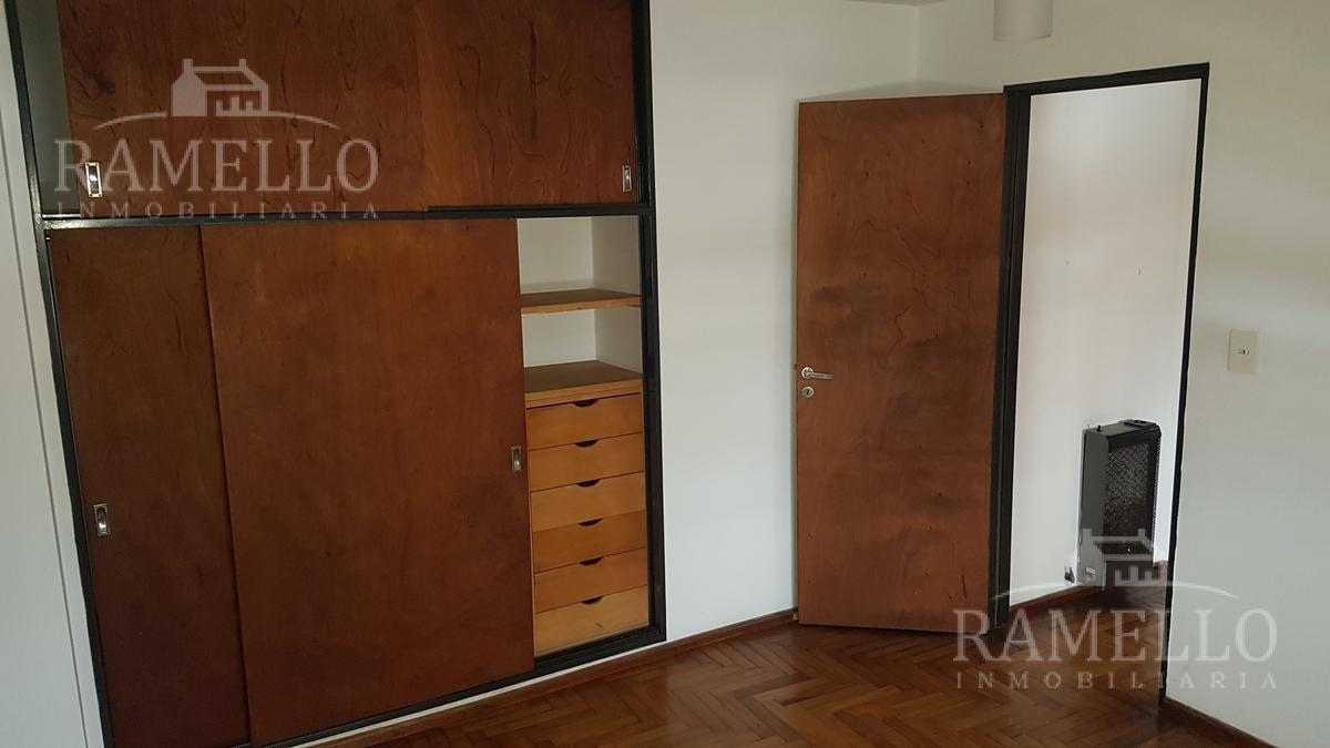 Foto Departamento en Alquiler | Venta en  Rio Cuarto ,  Cordoba  Sobremonte al 400