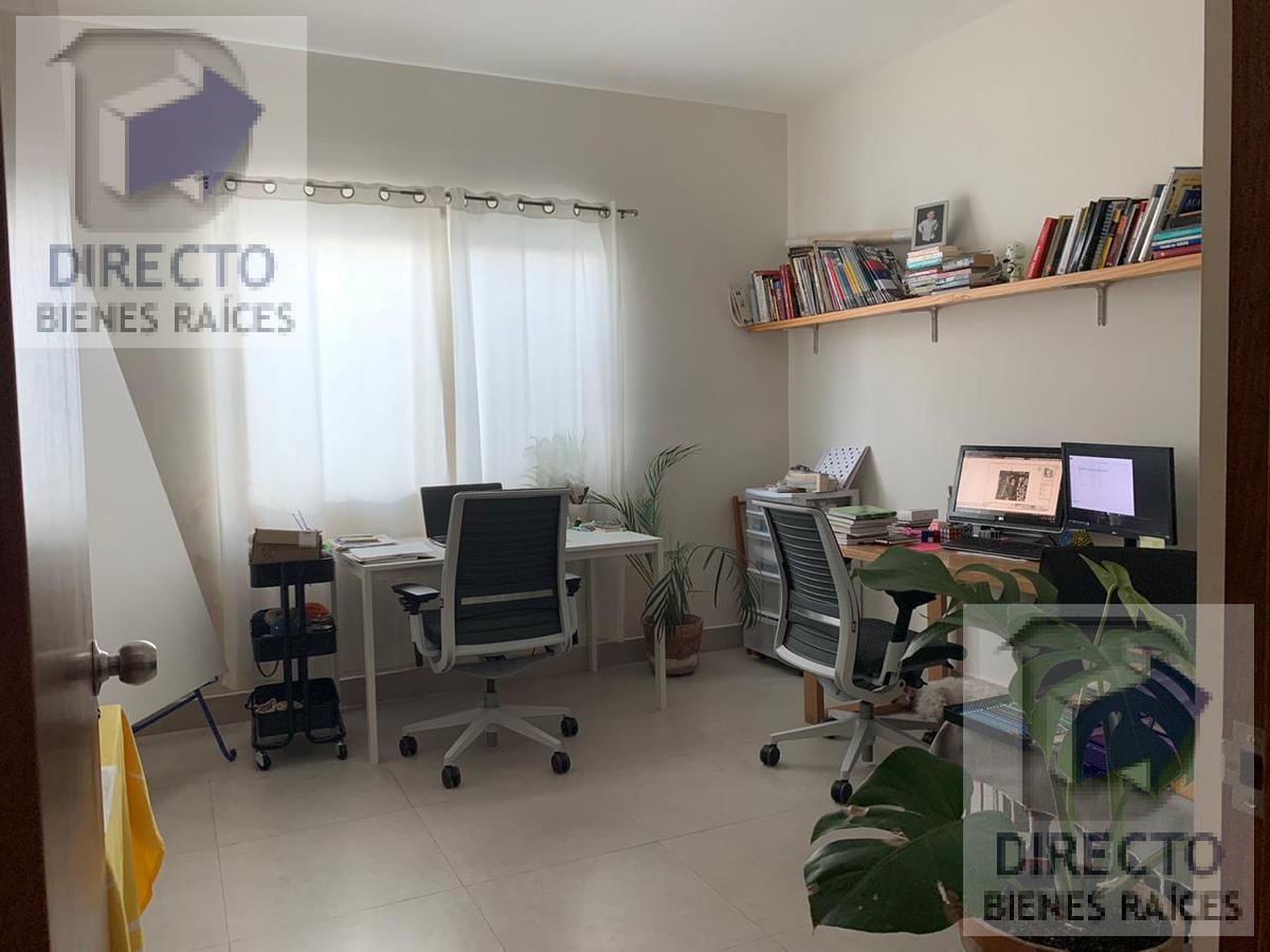 Foto Casa en Venta en  San Pedro Garza Garcia Centro,  San Pedro Garza Garcia  Lázaro Garza Ayala