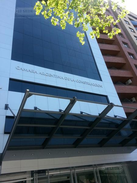 Foto Oficina en Venta   Alquiler en  Nueva Cordoba,  Capital  Poeta Lugones al 300