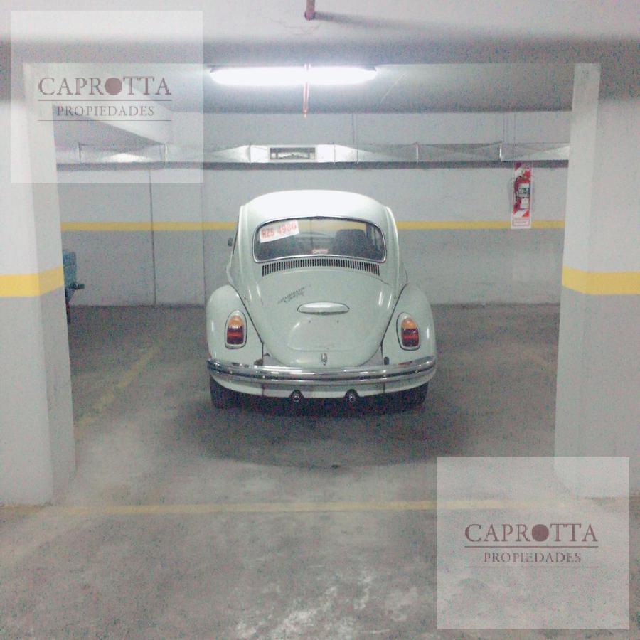 Foto Cochera en Venta en  Villa Devoto ,  Capital Federal  Jose Pedro Varela al 3200