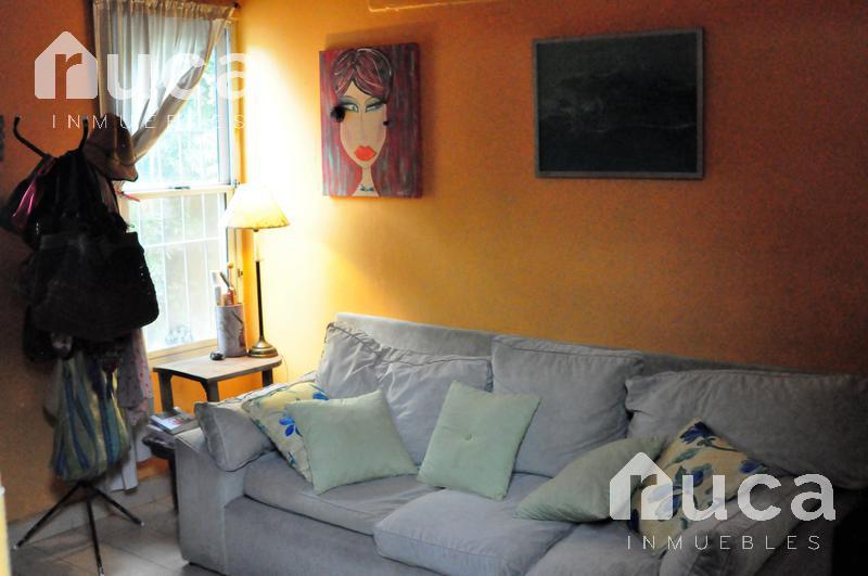 Foto Casa en Alquiler temporario en  Ingeniero Maschwitz,  Escobar  ALQ VERANO   CASA con Jardin y Pileta en Comoda Ubicacion