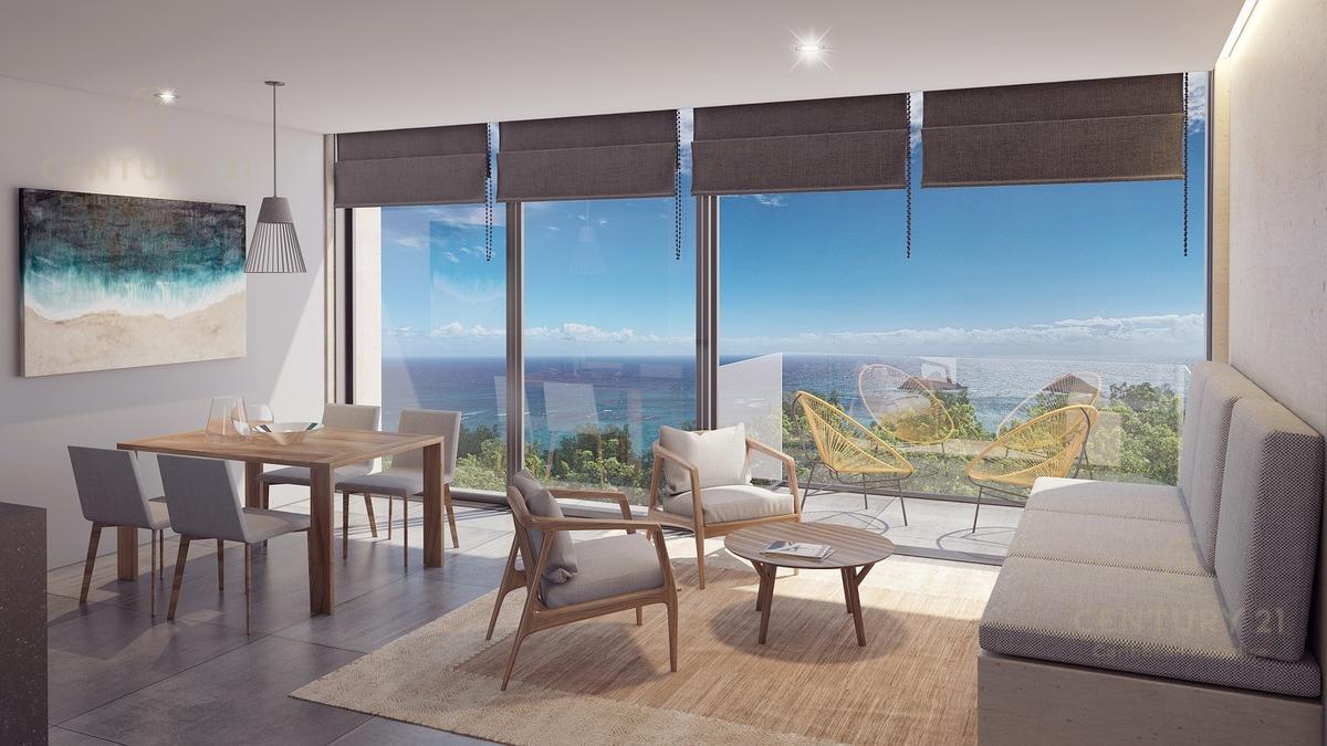 La Ceiba Apartment for Sale scene image 13