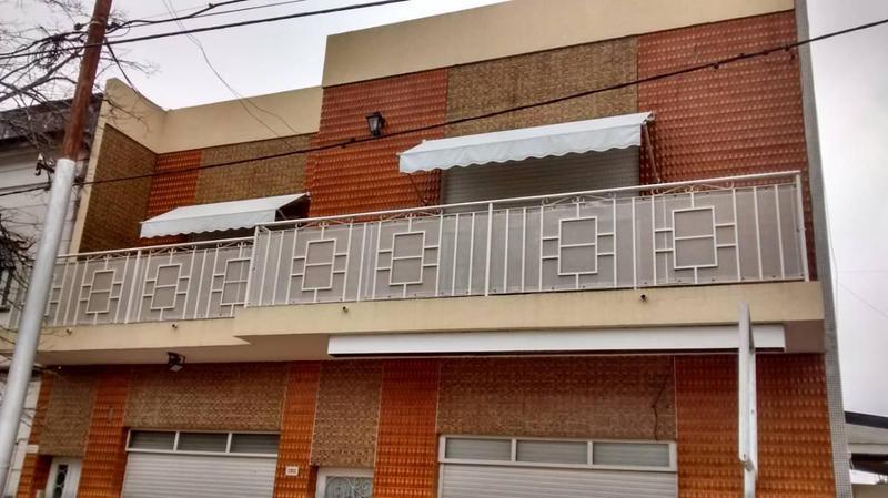 Foto Casa en Venta | Alquiler en  Tolosa,  La Plata  528 n°: 1.352 E/ 8 Y 9
