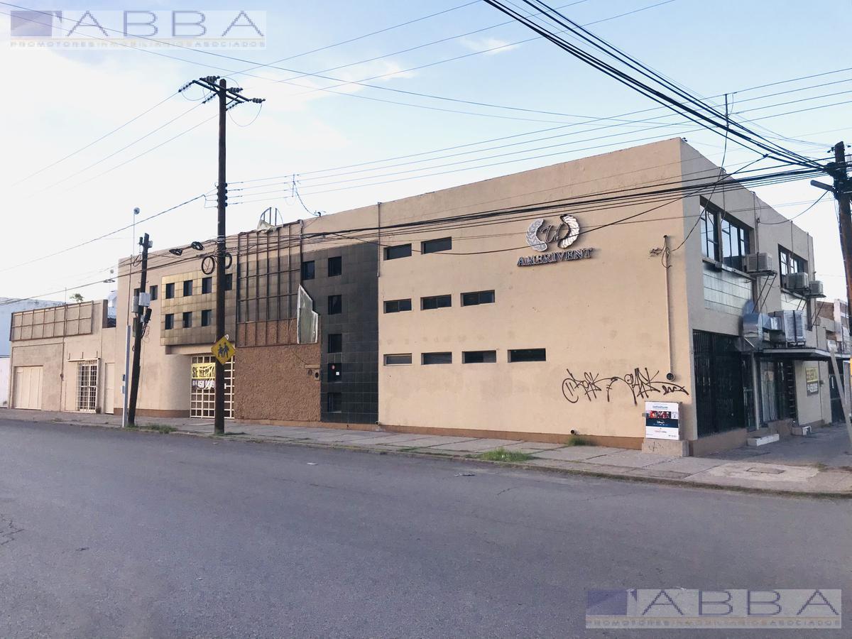 Foto Oficina en Renta en  San Felipe,  Chihuahua  Oficinas Centricas San Felipe 430  m2  .