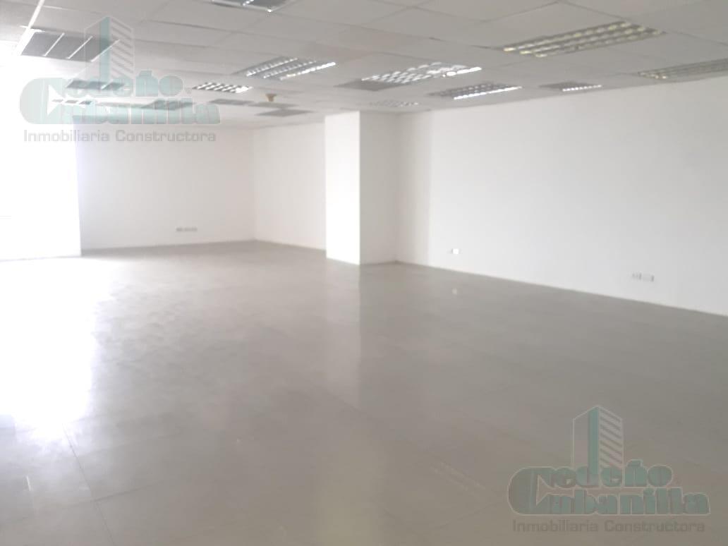 Foto Oficina en Alquiler en  Norte de Guayaquil,  Guayaquil  ALQUILER DE  OFICINA EN KENNEDY NORTE INCLUYE VALOR DE EXPENSAS