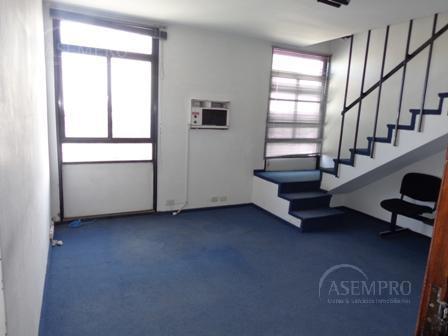 Foto Oficina en Venta en  Tribunales,  Centro  Tucuman al 1400