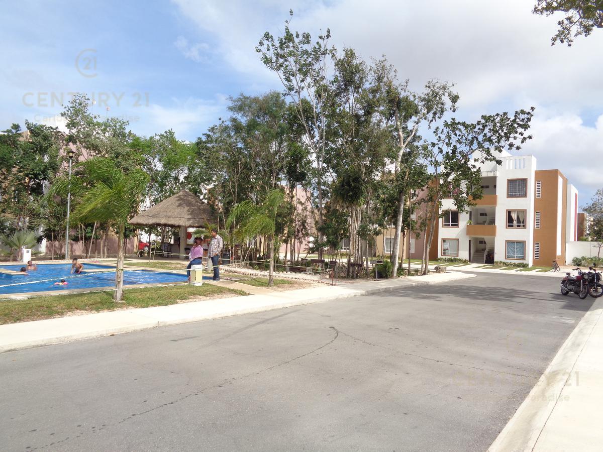 Vista Real Apartment for Rent scene image 14