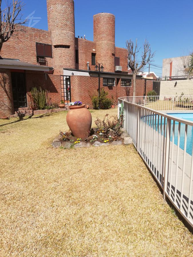 Foto Departamento en Alquiler en  Villa Carlos Paz,  Punilla  Duplex en alquier Villa Carlos Paz