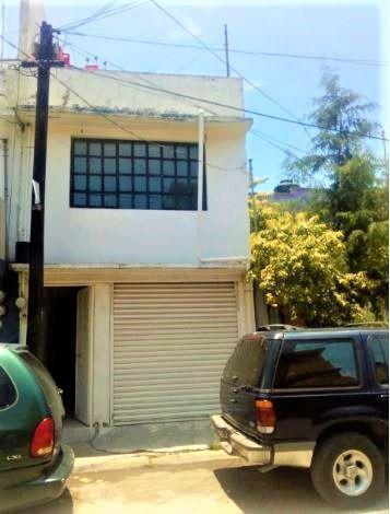 Foto Casa en Venta en  La Guadalupana,  Ecatepec de Morelos  LA GUADALUPANA CASA EN VENTA ECATEPEC EDOMEX ****.
