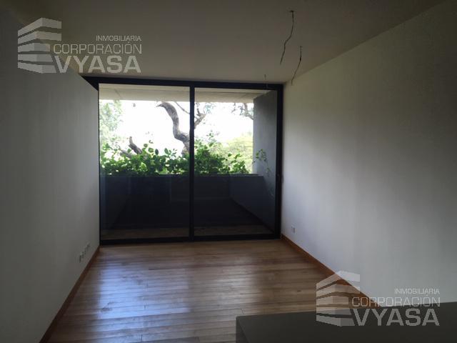 Foto Departamento en Alquiler en  Cumbayá,  Quito          Tumbaco - Intervalles, excelente suite de arriendo de 50 m2