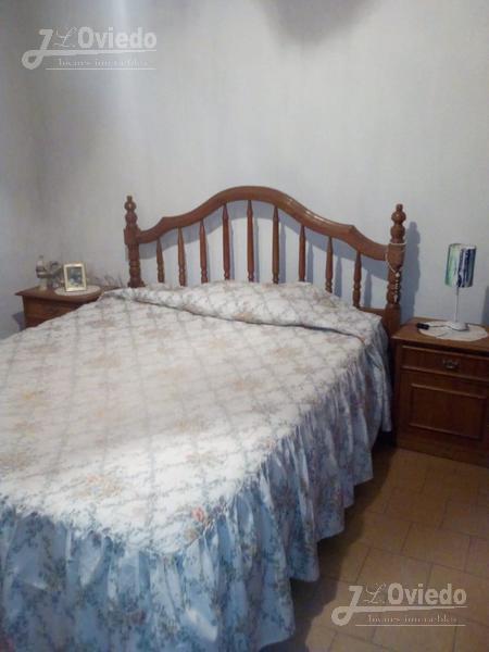 Foto Casa en Venta en  B.El Zorzal,  Pontevedra  Colastine al 1600