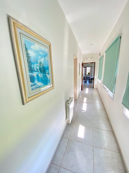 Foto Casa en Venta en  Siete Soles,  Malagueño  Siete Soles - Verandas - 4 dor - 3 Bños - Lote de 600m2 -UNA de las Mejores Ubicaciones!!