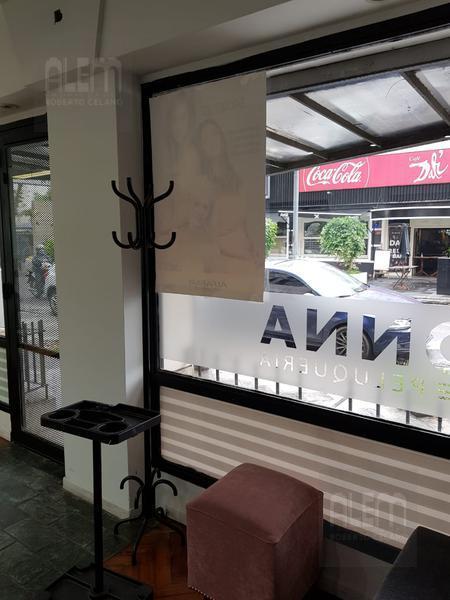 Foto Local en Alquiler en  Lomas de Zamora Oeste,  Lomas De Zamora  Pellegrini al 200