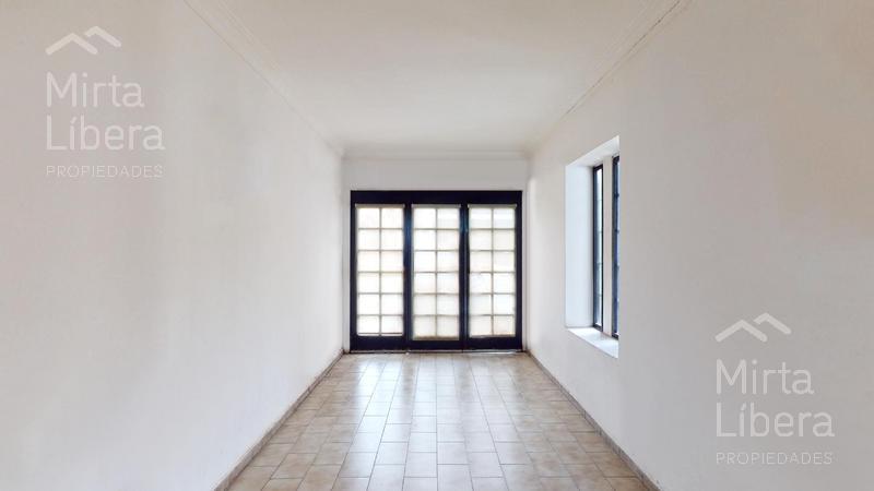 Foto Casa en Venta en  Ringuelet,  La Plata  Calle 517 entre 6 y 7