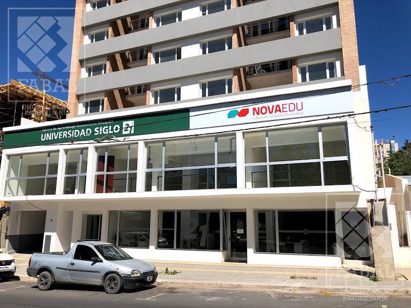 Foto Departamento en Venta en  Área Centro Este ,  Capital  Salta 340 - Monoambiente