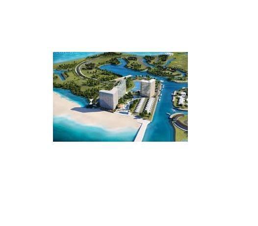 Foto Departamento en Venta | Renta en  Cancún ,  Quintana Roo  Departamento en Cancún Puerto Cancún /Novo/Zona Hotelera