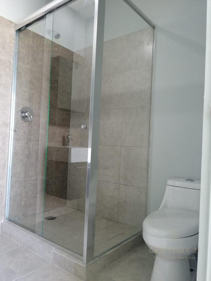 Playa del Carmen Apartment for Sale scene image 35