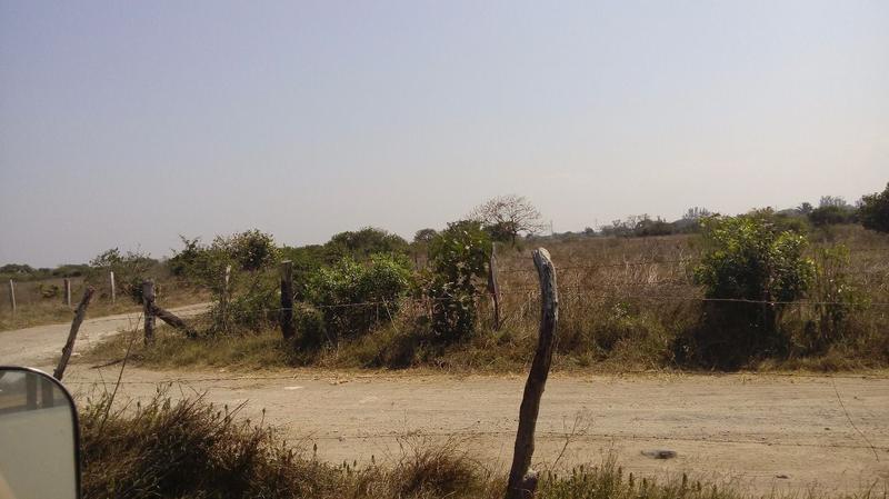 Foto Terreno en Venta en  Pueblo Mata Coquite,  Veracruz  TERRENO PARA DESARROLLADOR CERCA DEL SEMINARIO