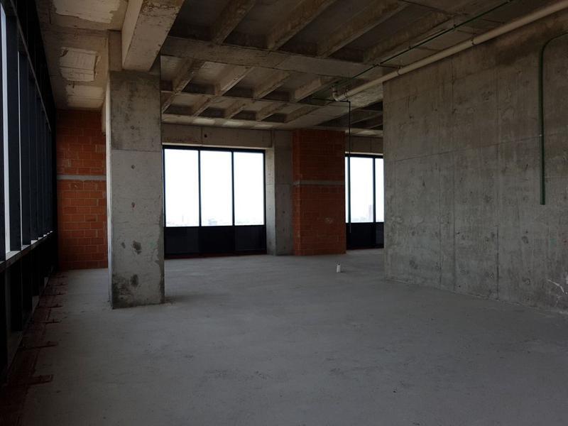 Foto Oficina en Renta en  Santa Cruz Buenavista Norte,  Puebla  Oficina en Renta en Zavaleta Centro Mayor Puebla