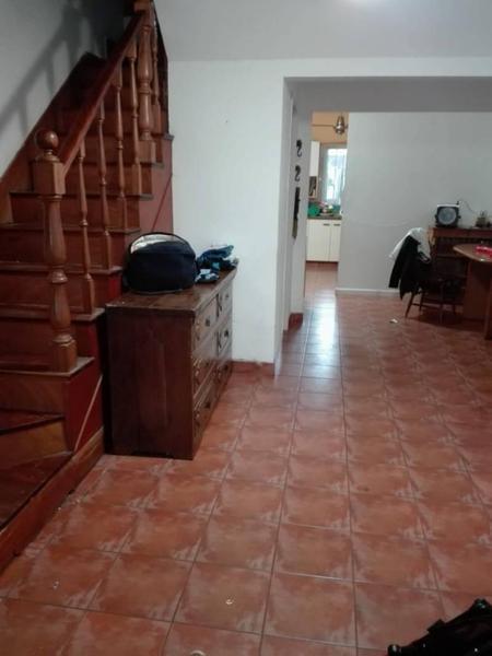 Foto Casa en Venta en  Boulogne,  San Isidro  Cosme Argerich al 100