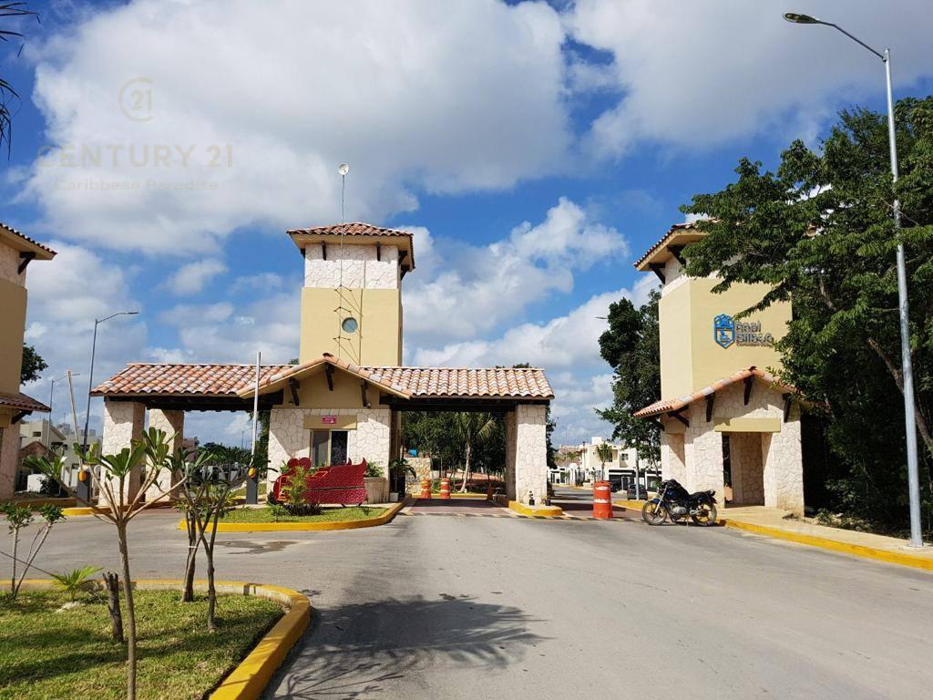 Playa del Carmen Apartment for Rent scene image 14