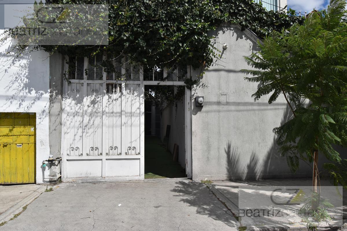 Foto Oficina en Renta en  Santa Julia,  Pachuca  OFICINAS O CONSULTORIOS, COL. SANTA JULIA, PACHUCA HIDALGO