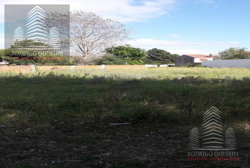 Foto Terreno en Venta en  San Bernardo Del Tuyu ,  Costa Atlantica  Excelente lote de 375 m² - Ideal vivienda permanente!!!