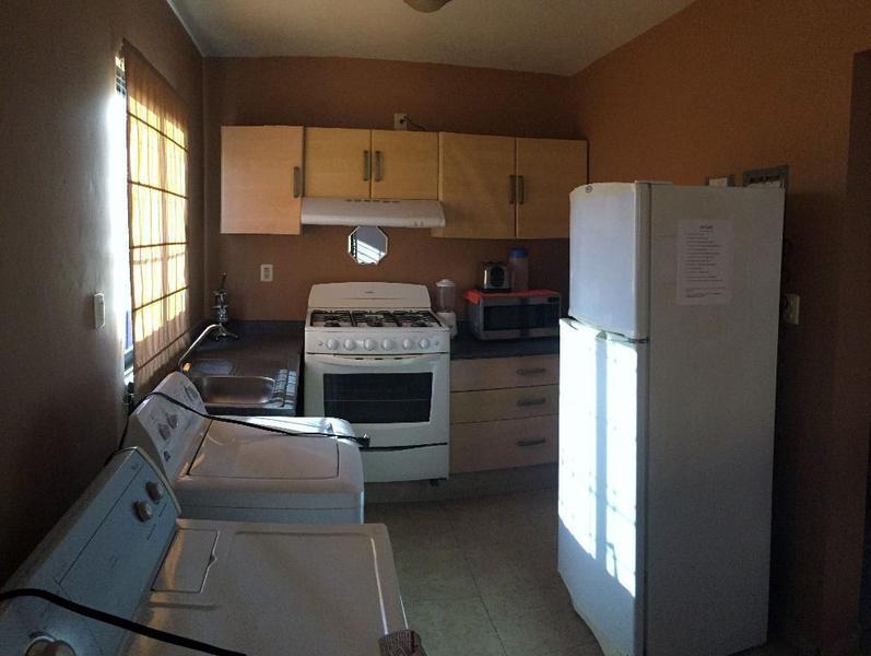 Foto Casa en Renta en  Petrolera,  Coatzacoalcos  Casa en Renta, Sonora, Col. Petrolera.