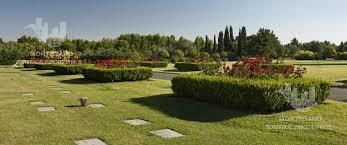 Foto Terreno en Venta en  Lujan,  Lujan  Parcela Cementerio a Perpetuidad. Acceso Oeste.KM 58.5.(Gaona).Lujan