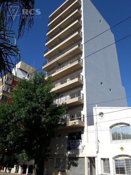 Foto Departamento en Venta en  Centro,  Rosario  Necochea 2166 Piso 1