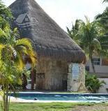 Foto Casa en Renta en  Playa del Sol,  Solidaridad  Playa del Sol