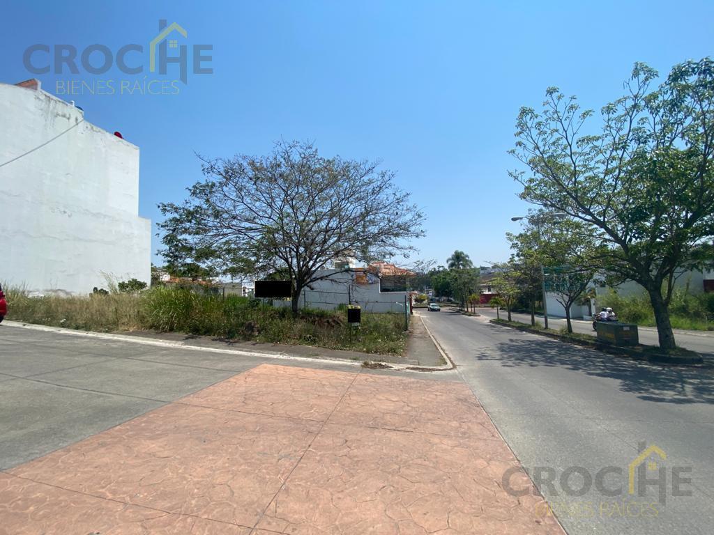 Foto Terreno en Venta en  Fraccionamiento Residencial Monte Magno,  Xalapa  Terreno en venta en Xalapa Veracruz en Monte Magno Animas ubicacion en esquina zona residencial