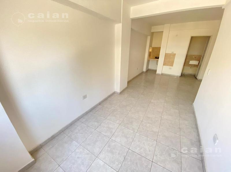 Foto Departamento en Alquiler en  Parque Patricios ,  Capital Federal  Av Chiclana al 3000