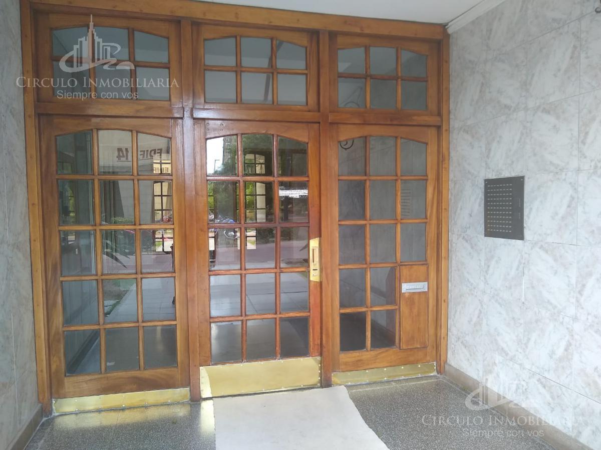 Foto Departamento en Venta en  Villa Lugano ,  Capital Federal  Mozart al 2400