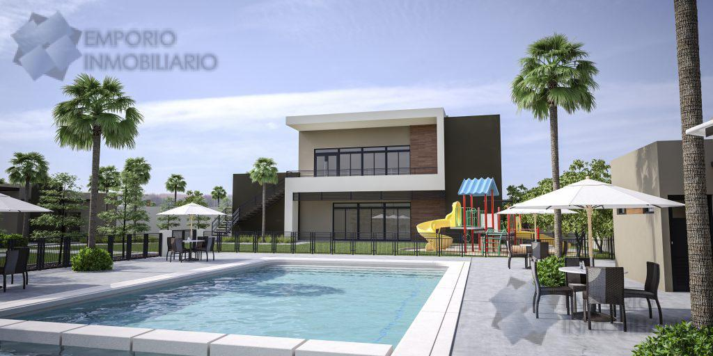 Foto Terreno en Venta en  Nuevo México,  Zapopan  Terreno Venta Madeiras Residencial l $827,207 A257 E2