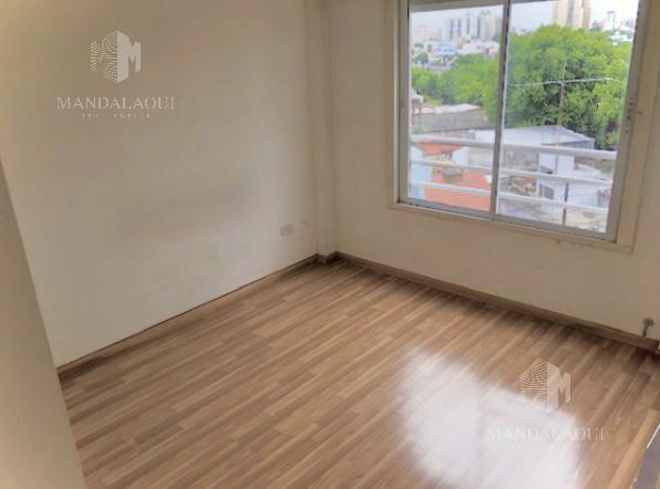 Foto Departamento en Venta en  Villa Luro ,  Capital Federal  Medina 100