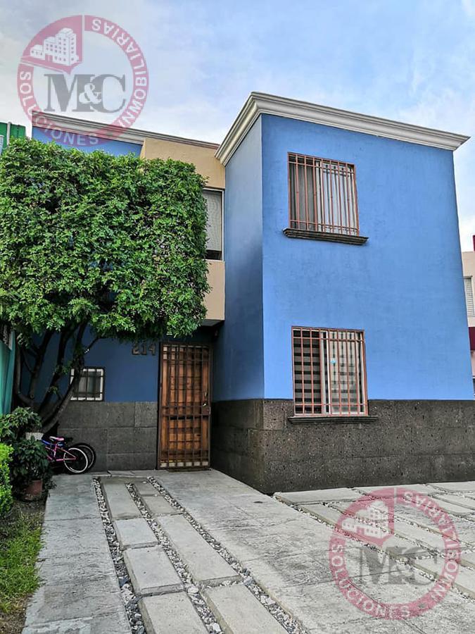 Foto Casa en Venta en  Jesús María ,  Aguascalientes  PASO DE ARGENTA